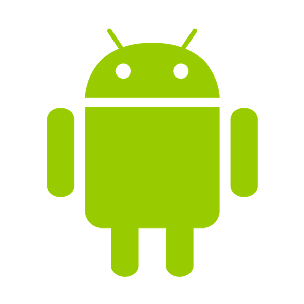 Versione Android
